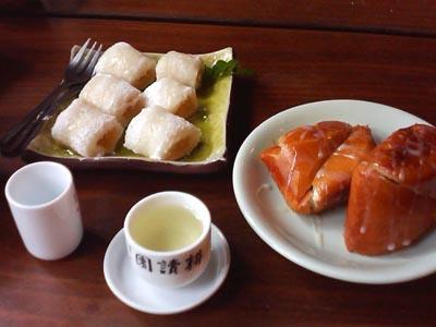 台湾お茶2.jpg